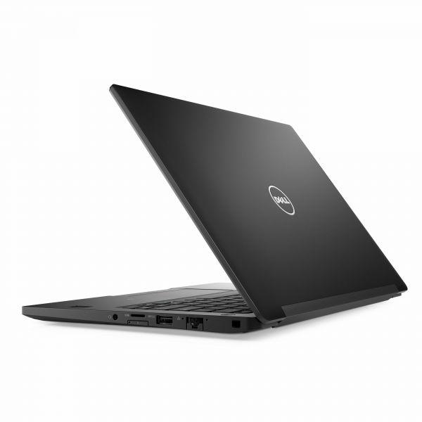 "DELL Latitude 7280 i5-6300U 8GB 128GB 12,5"" WIN10 Laptop"