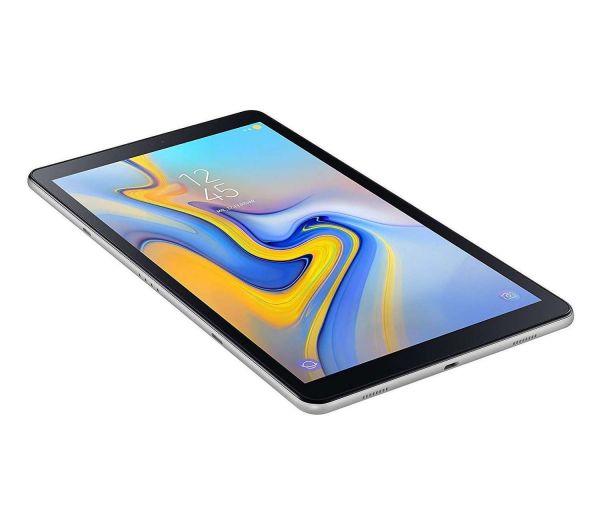 """Samsung Galaxy Tab A 10.5 SM-T595 (2018) 32GB 10,5"""" WIFI+Cellular schwarz Tablet"""