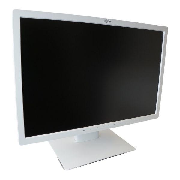 "Fujitsu B24W-7 24"" TFT Monitor Top Zustand"
