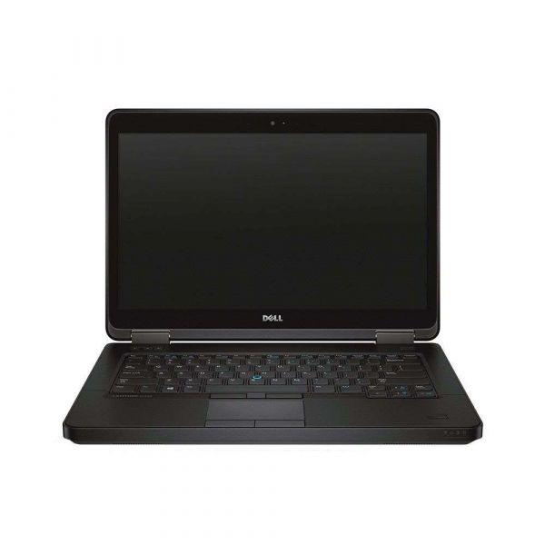 "DELL Latitude E5440 i5-4300U 4GB 500GB 14"" WIN10 Laptop QWERTZ-DE"