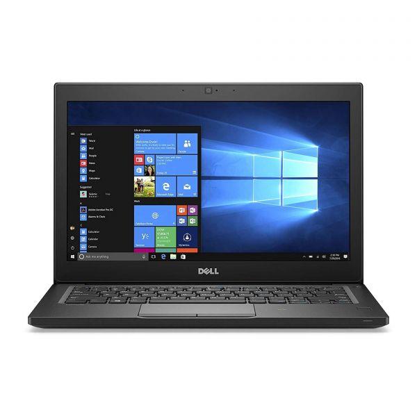 """DELL Latitude E7280 E i5-6300U 8GB 128GB 12,5"""" WIN10 Ultrabook"""