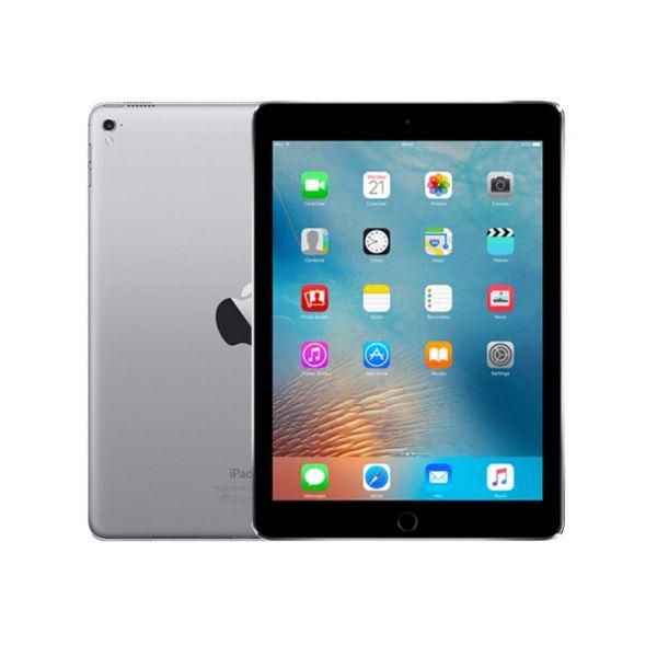 "Apple iPad (6th Gen.) 128GB 9,7"" WIFI+Cellular space gray Tablet Retina"