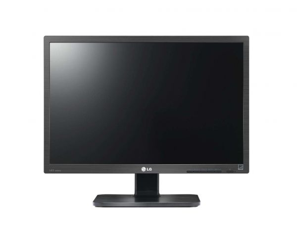 """LG 22MB65PY-G 22"""" TFT Monitor 1680 x 1050 schwarz"""