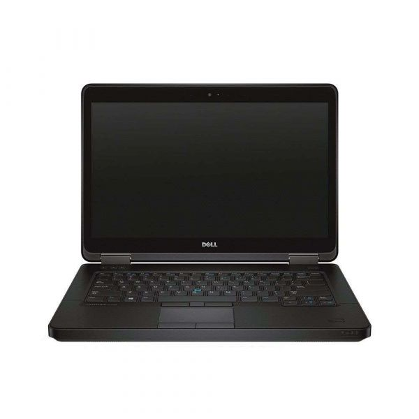 "DELL Latitude E5440 i5-4310U 4GB 14"" Laptop QWERTZ-DE (B)"