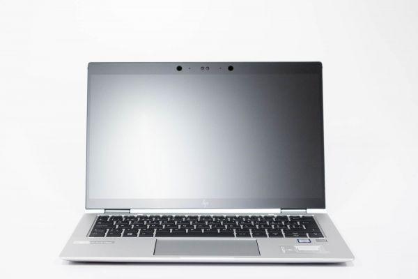 "HP EliteBook x360 1030 G3 i5-8250u 8GB 256GB SSD 13,3"" Windows 10 Convertible"